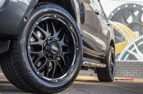 Best Goodyear Tyres Prices Australia 2017