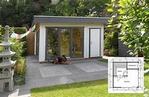 Was Kostet Eine Baugenehmigung Für Ein Gartenhaus : 81 besten eine sauna f r den garten bilder auf pinterest ~ Whattoseeinmadrid.com Haus und Dekorationen