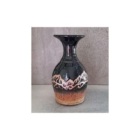 Black Bud Vases by Black Bud Vase
