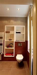 Bad Fliesen Richtig Putzen : bodengleiche dusche einbauen so geht es richtig ~ Markanthonyermac.com Haus und Dekorationen