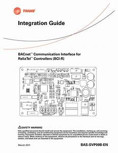Integration Guide