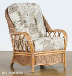 wicker rattan chair with cushions 905 001 braxton culler chairs from furnitureland south