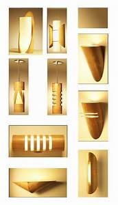 Best 25+ Bamboo ideas on Pinterest Bamboo architecture