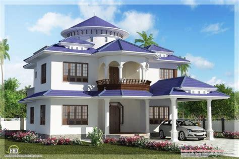 beautiful dream home design   sqfeet design bookmark