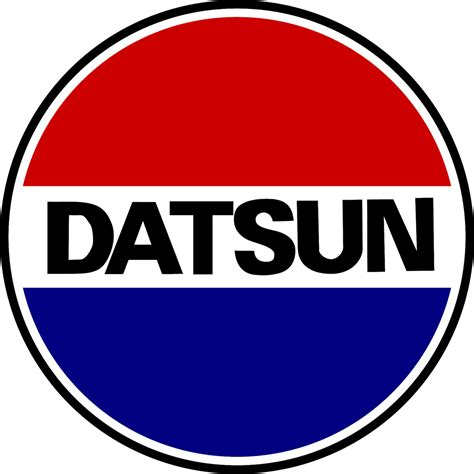 vintage datsun logo interesting collector cars for less than 50k usd datsun 240z