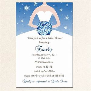 bridal shower invitation templates bridal shower With printable wedding shower invitations