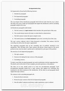 Topics For Argumentative Essays For High School Example Of Comparison Essay Point By Point Pdf How To Write A Essay For High School also College Essay Thesis Example Of Comparative Essay Play Critique Essay Example Of A  High School Reflective Essay