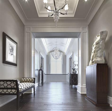 luxury millionaire mansion  impeccable architecture