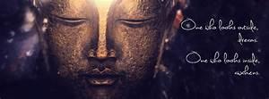 Carl Jung: Words of Wisdom | For Goodness Sake