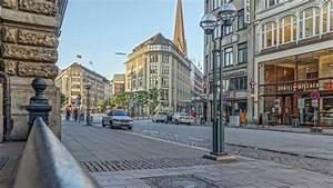 Auszug Liegenschaftskataster Hamburg : wohnung renovieren was mieter beim auszug erledigen m ssen wohnen ~ Whattoseeinmadrid.com Haus und Dekorationen
