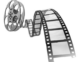 filmrolle png   cliparts  images