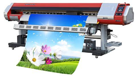 colour magic blrdigital printersdigital printers
