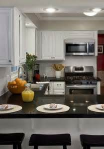 small u shaped kitchen ideas 19 practical u shaped kitchen designs for small spaces amazing diy interior home design