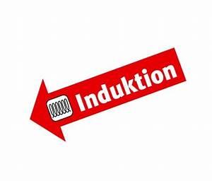 Induktion Berechnen : a41zh3dd60jl induktionsger te f r die k che ~ Themetempest.com Abrechnung