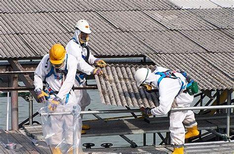asbestos adelaide sa south australia asbestos