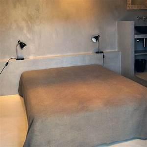 beton cire ebc pour sol mur douche plan de travail c With superb de couleur peinture 4 code couleur beton cire plan de travail beton cire sol
