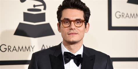 Best Men's Hairstyles From The Grammys   AskMen