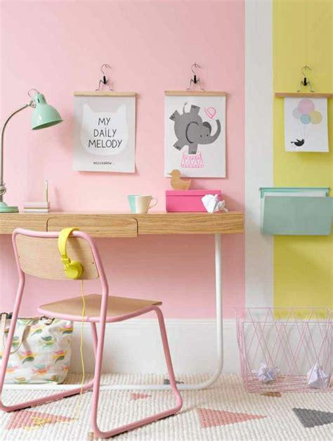 bureau pour 2 choisir la meilleure chaise de bureau enfant avec cette