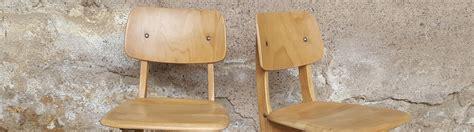 chaise en allemand casala gentlemen designers