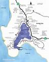 Bodega Bay, Sonoma Coast Guide