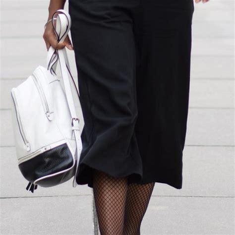 jupe bureau jupe bureau jupes grossesse l gantes miki clea co jupe