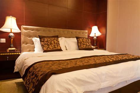 headboard   king size bed ebay
