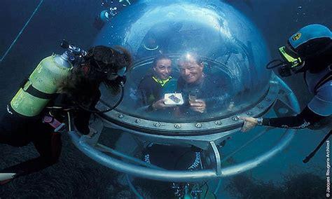 ocean   unexplored worldatlascom