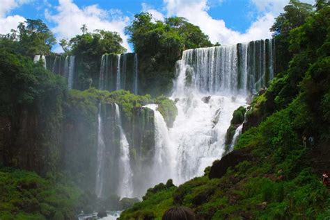 paisajes del mundo maravillosos paisajes