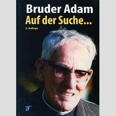 Bruder Adam  Auf Der Suche Bienenbücherde