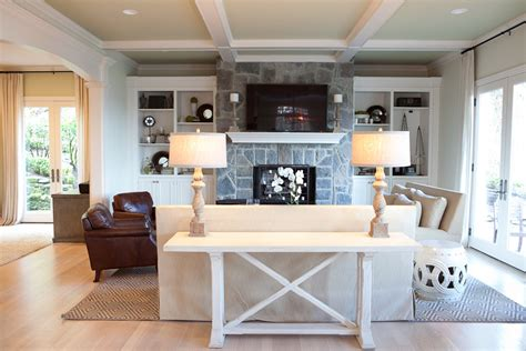 Sofa Table Lamps Living Room Beach With Console Table Us Leisure & Home Design Products 3d Gallery Exterior 2016 Makeover Shows Your Online Free And Remodeling Show Promotional Code Furniture Ahmedabad Plans 1500 Sq Ft