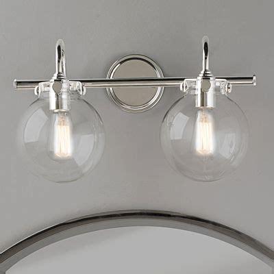 bathroom vanity shades  light lighting light