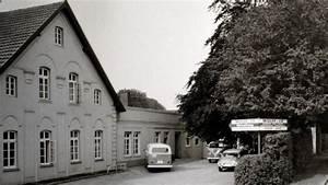 Möbel Kempf Gmbh Co Kg Aschaffenburg : wulff gmbh u co kg in m nster h ltenweg 69 stefan ~ Bigdaddyawards.com Haus und Dekorationen