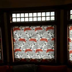 Upholstery Fabric San Jose by Allied Drapery Service 17 Photos Shades Blinds
