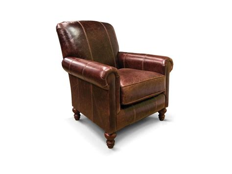 Living Room Chair 634l By England Furniture Lakeville Kitchen And Bath Salvage Cabinets How To Measure Granite For Countertops Redoing Cheap Sink Faucets Reviews Small Dining Table Metal Ikea Stainless Steel Hardware