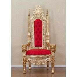 1000 images about rental thrones on throne