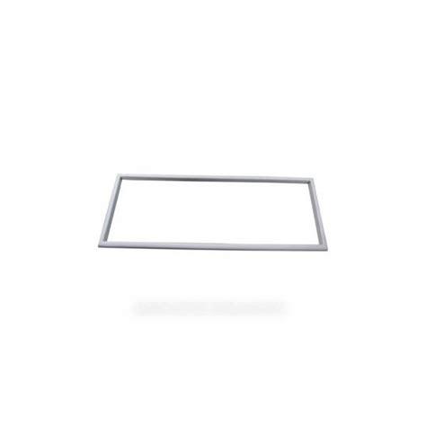 joint de porte frigo pour refrigerateur samsung r 233 f d589607 froid r 233 frig 233 rateur joint
