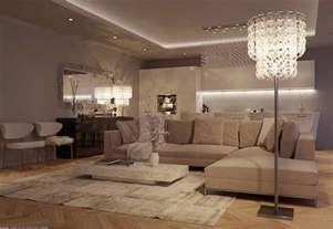 luxury livingrooms luxurious and living room design classics meets modern style digsdigs