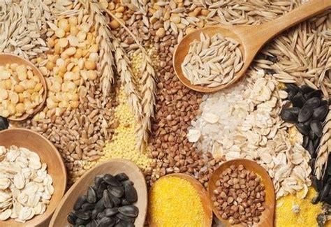 Alimenti Ricchi Di Selenio E Zinco - alimenti contengono selenio cure naturali it