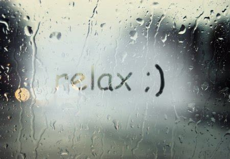 relax photography abstract background wallpapers