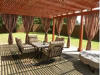 nice small patio design ideas on a budget Nice Small Patio Design Ideas On A Budget - Patio Design #307