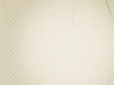 shabby chic background images free hi res grunge shabby chic backgrounds ian barnard