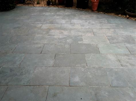 cleaning and polishing tips for patio information