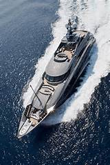Yachts And Speed Boats For Sale Photos