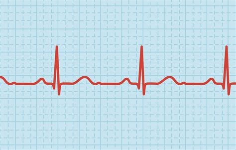 Lower Your Heart Rate to Prevent a Heart Attack | Men's Health