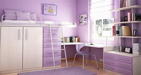 idee couleur chambre garcon formidable idee couleur chambre garcon 5 la chambre