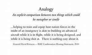 rhetorical devices in essays rhetorical analysis ...