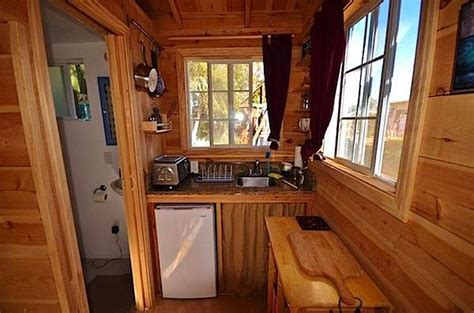 top  tiny house kitchens    favorite