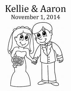 Printable Color Pages For Kids Weddings Hairstyles The