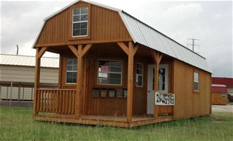 rent to own cabins derksen buildings superior carports a sheds carports san