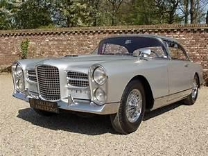 Facel Vega Prix : 1958 facel vega hk 500 is listed verkauft on classicdigest in brummen by gallery dealer for ~ Medecine-chirurgie-esthetiques.com Avis de Voitures
